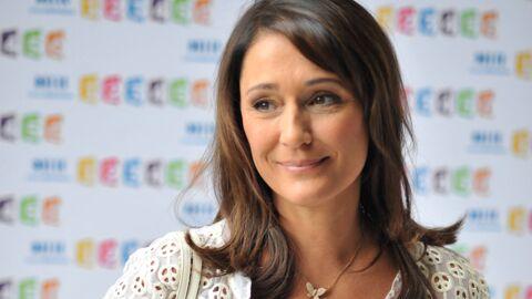 Daniela Lumbroso prédit la mort de la chanson française