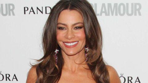 Découvrez les 10 actrices les mieux payées de la télé US
