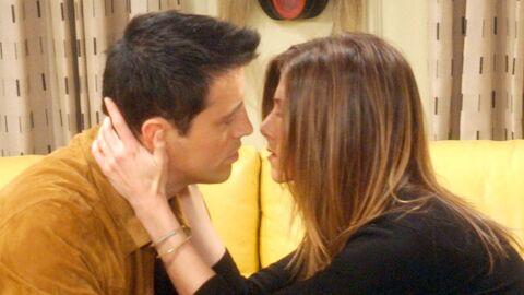 Jennifer Aniston a eu une liaison avec Matt LeBlanc selon le père de l'acteur: elle répond