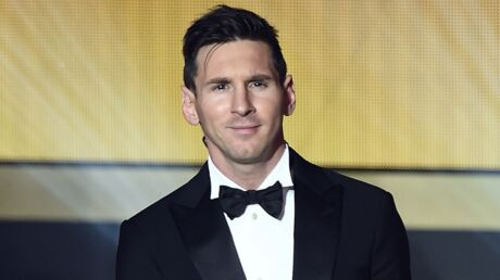 PHOTO Lionel Messi: un fan nage un kilomètre pour le rencontrer et il assure