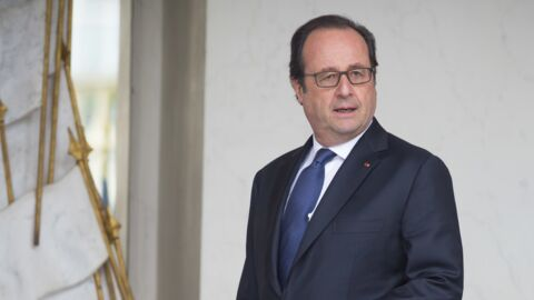 Coiffeur de François Hollande: son contrat comporterait des irrégularités