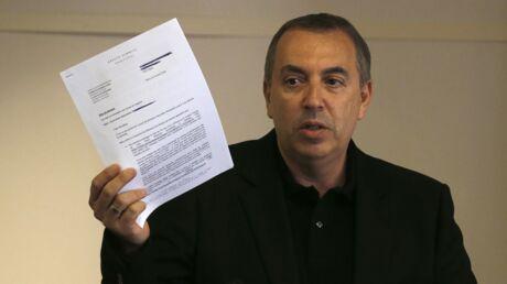 scandale-jean-marc-morandini-europe-1-ne-veut-plus-de-lui