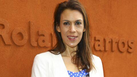 Marion Bartoli donne des nouvelles rassurantes sur son état de santé