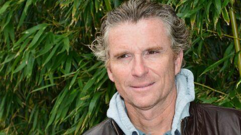 Denis Brogniart espère le retour de Koh-Lanta à l'antenne