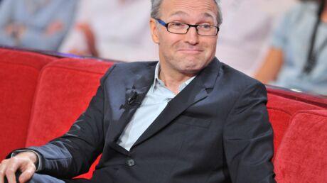 Laurent Ruquier ne comprend pas que les plus favorisés se plaignent des impôts