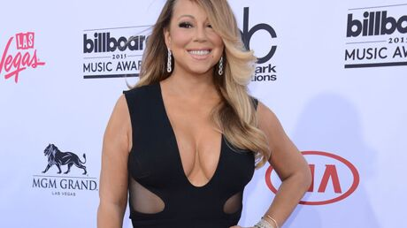 PHOTOS Découvrez le nouveau petit ami milliardaire de Mariah Carey