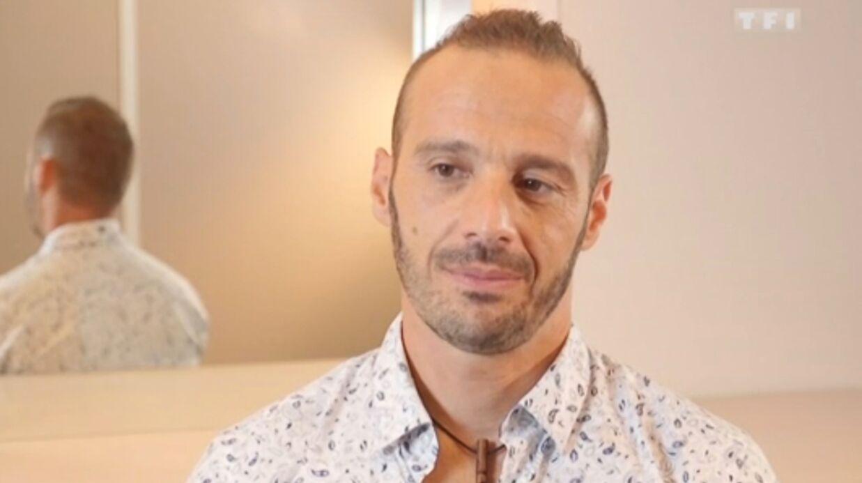 Frédéric, le gagnant de Koh-Lanta, chante (très bien) SOS d'un terrien en détresse