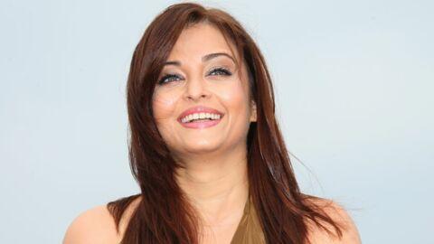 Aishwarya Rai: son surpoids dérange ses fans
