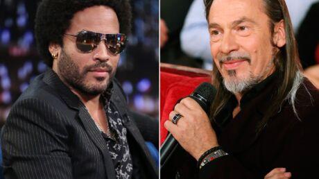 Quiz – Quels ex ces stars ont-elles en commun?