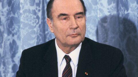 Anne Pingeot se confie enfin sur ses 32 ans de liaison secrète avec François Mitterrand