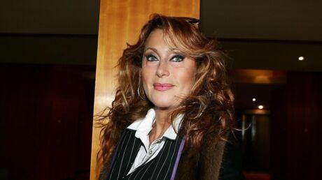 Julie Pietri porte plainte contre Jean-Luc Lahaye pour son «me taper Julie Pietri, non merci!»