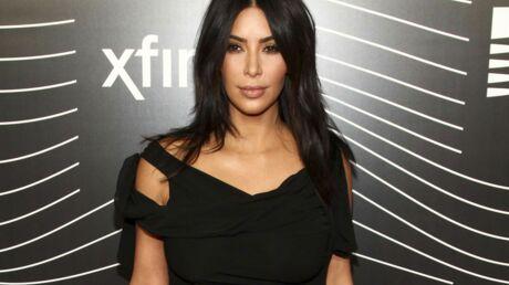 kim-kardashian-passe-un-test-de-grossesse-en-direct-sur-snapchat
