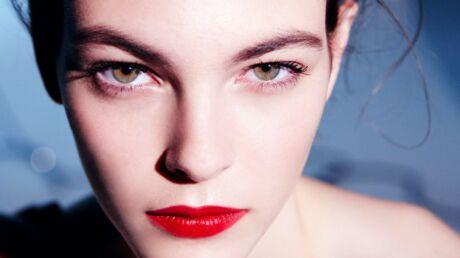 Lip Maestro Drama, une nouvelle explosion de couleur