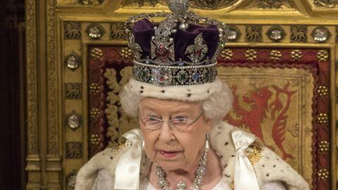 Elizabeth II: ses petits enfants l'aident à se servir des nouvelles technologies
