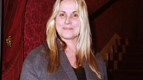 Sophie Favier: ses confidences sur sa vie sexuelle TRES épanouie