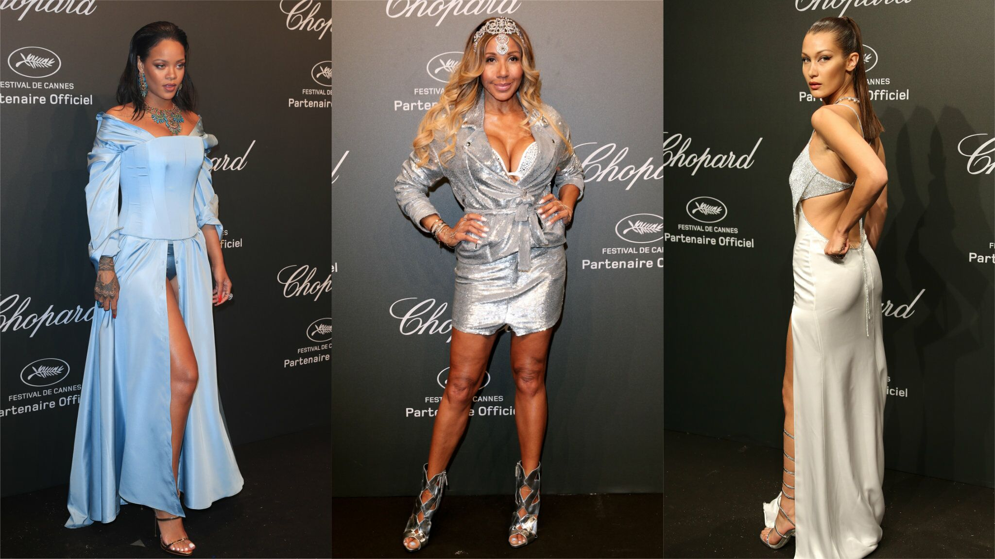 2017Rihanna Montre Ose Photos Le Sa Cannes Guetta CulotteCathy eWE9IbHYD2
