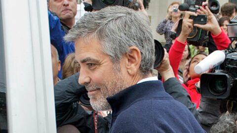 Chronique people de la semaine du 23 mars 2012
