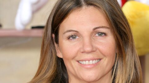 Véronika Loubry: sa fille fait scandale aux Etats-Unis