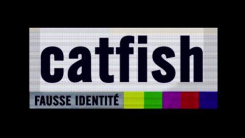 Catfish: découvrez en exclu un extrait du 4ème épisode de la docu-réalité de MTV!
