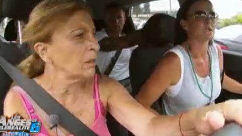 Résumé des Anges de la téléréalité 6: Linda au volant, la mort au tournant