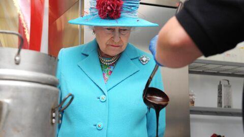 Elizabeth II: son ancien chef balance les petits secrets de ses cuisines