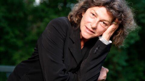 Dropped: le frère de Florence Arthaud accuse la production de négligence