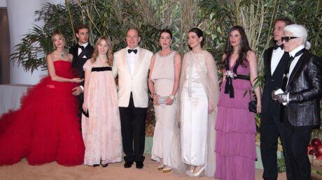 photos-bal-de-la-rose-a-monaco-la-famille-princiere-reunie-charlene-grande-absente