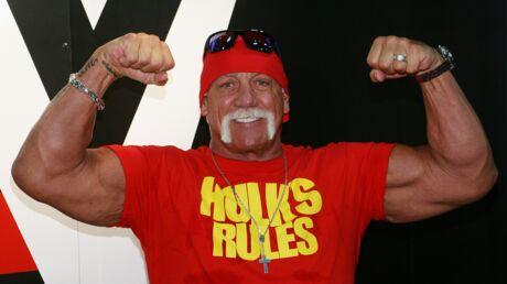 Hulk Hogan: le site qui a diffusé sa sextape condamné à lui verser 115 millions de dollars