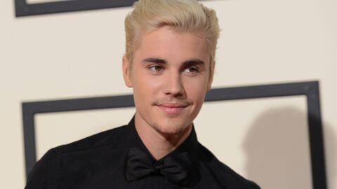 PHOTO Justin Bieber n'arrive pas à oublier son ex-petite amie Selena Gomez