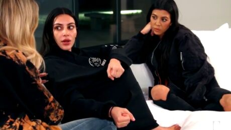 kim-kardashian-son-temoignage-inedit-et-angoissant-sur-son-agression-parisienne