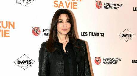 Festival de Cannes 2017: Monica Bellucci sera la maîtresse de cérémonie