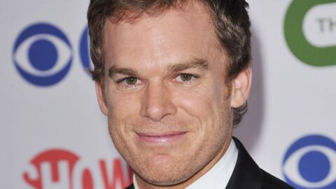 Dexter: Michael C. Hall rempile pour deux saisons!