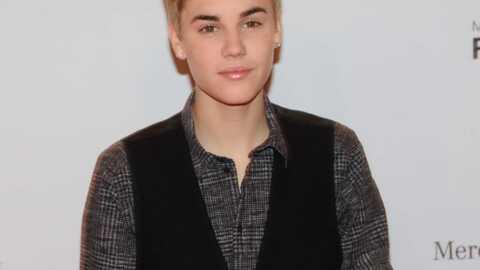 VIDEO Justin Bieber aurait déjà subi un test ADN
