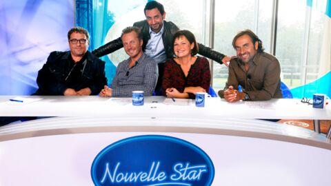 Nouvelle Star: lancement prévu cinq jours après la Star Academy