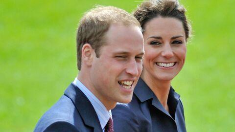 Kate Middleton enceinte? La rumeur enfle