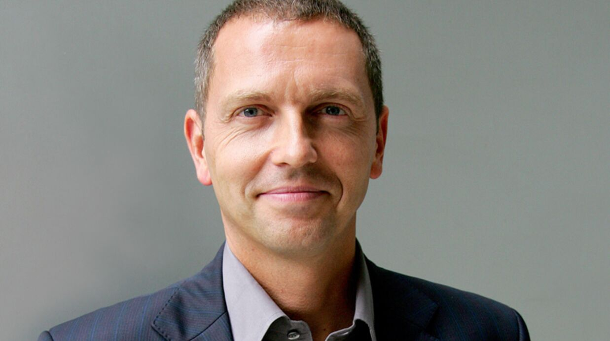 Thomas Hugues reçoit plus de 500 000 euros de TF1