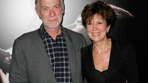 Catherine Laborde – Thomas Stern: le mariage inattendu d'un couple atypique