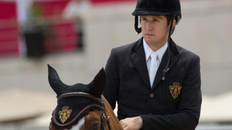 guillaume-canet-veut-lever-le-pied-au-cinema-pour-se-consacrer-a-l-equitation