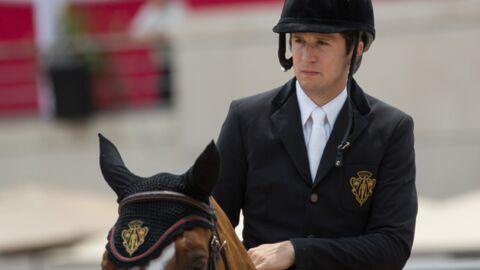 Guillaume Canet veut lever le pied au cinéma pour se consacrer à l'équitation