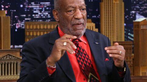 L'avocat de Bill Cosby dément les accusations de viol de Janice Dickinson