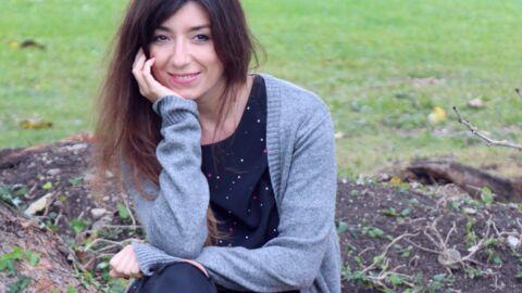 Les conseils mode de Marieluvpink: comment bien choisir sa blouse
