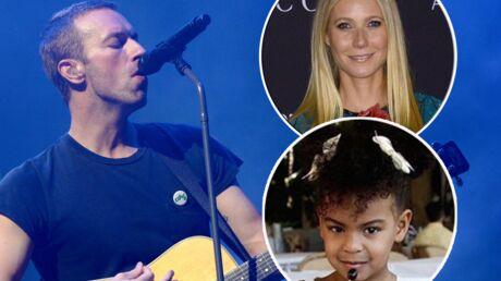 Coldplay: Gwyneth Paltrow et Blue Ivy Carter en guests sur leur prochain album
