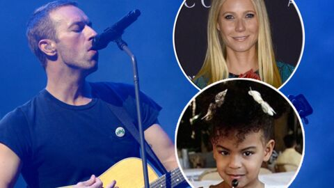 Coldplay : Gwyneth Paltrow et Blue Ivy Carter en guests sur leur prochain album