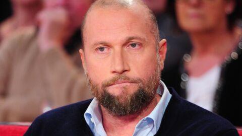 François Damiens s'est pris des coups pendant une caméra cachée de François l'embrouille