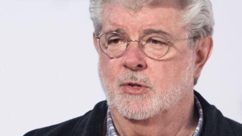 Amer, George Lucas explique pourquoi il a abandonné le tournage des prochains Star Wars