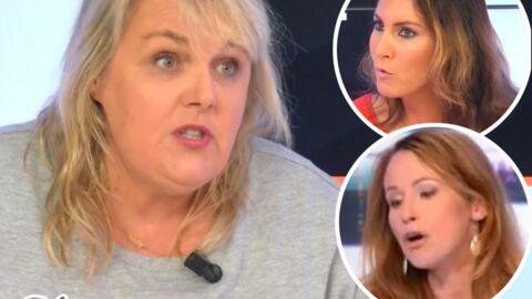Valérie Damidot en a assez de se faire critiquer: son coup de gueule contre le monde de la télé