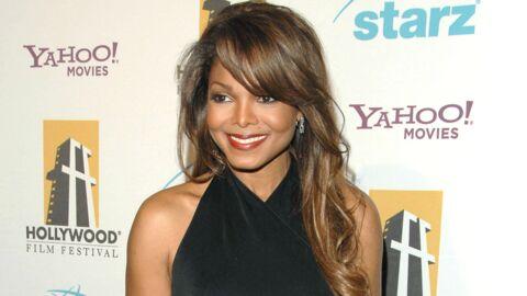 Janet Jackson rassure ses fans sur son état de santé
