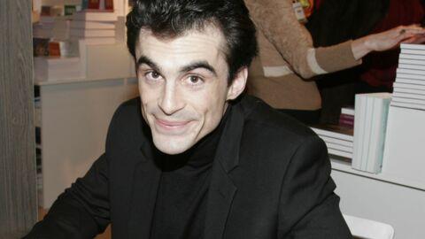 Carla Bruni: Raphaël Enthoven, son ex, lui rend visite