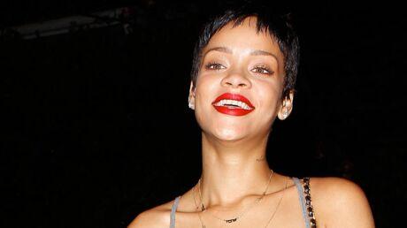 Rihanna: son père adore Chris Brown et le fait savoir