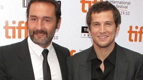 Guillaume Canet et Gilles Lellouche au casting pour Dominique Farrugia